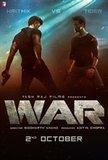 War (Hindi) - (Hindi)