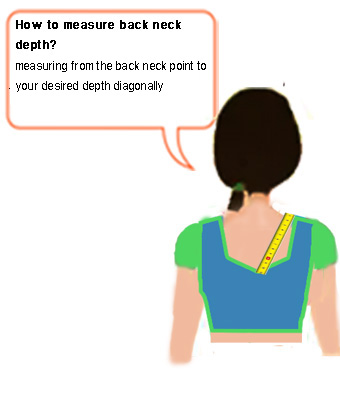 blouse_back_depth.jpg