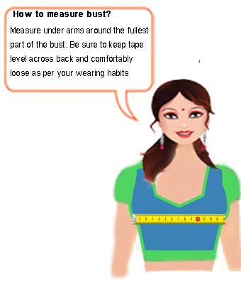 blouse_bust.jpg