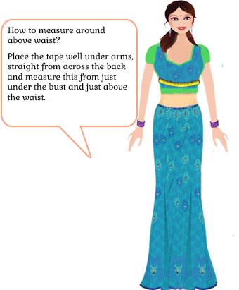lehenga_above_waist.jpg