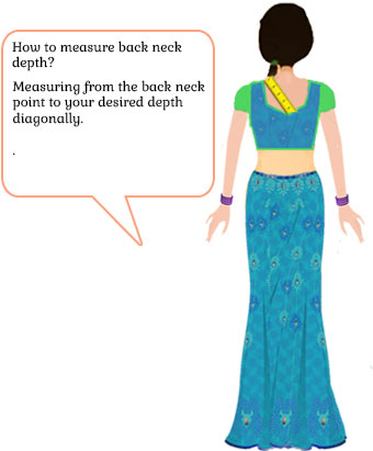 lehenga_back_neck_depth.jpg