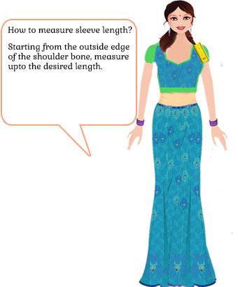 lehenga_sleeve_length.jpg